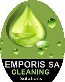 Emporis SA